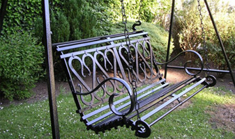 logo-john-hogan-hand-forged-ironwork-georgian-art-nouveau-gates-blacksmith-mayo-ireland-home-garden