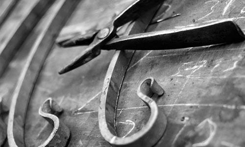 john-hogan-hand-forged-ironwork-georgian-art-nouveau-gates-blacksmith-mayo-ireland-workshop-header