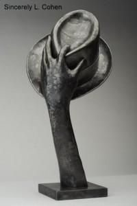 sculpture (17)