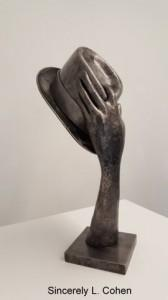sculpture (20)