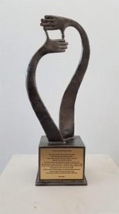 sculpture (29)