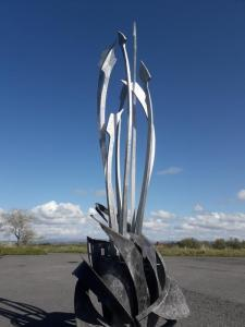 sculpture (8)