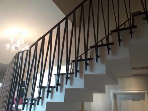 stair railings (1)