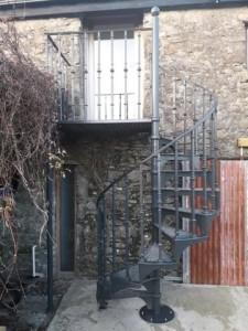 stair railings (11)