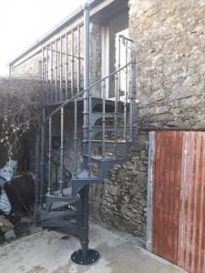 stair railings (13)