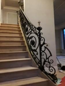 stair railings (15)