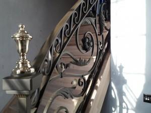 stair railings (16)