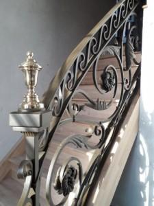 stair railings (17)