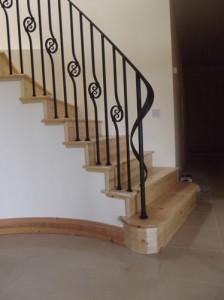 stair railings (18)