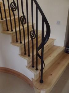 stair railings (19)