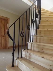 stair railings (20)