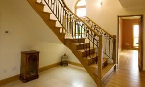 stair railings (23)