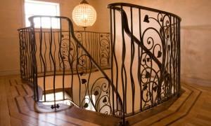 stair railings (25)