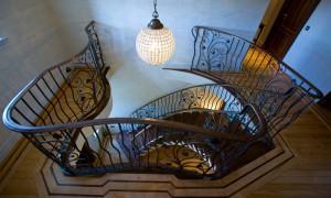 stair railings (26)