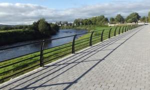 stair railings (28)