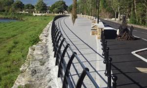 stair railings (29)