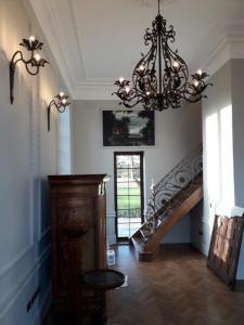 stair railings (3)
