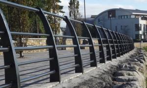stair railings (30)