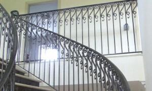 stair railings (31)