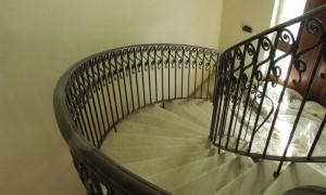 stair railings (35)