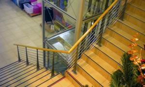 stair railings (37)