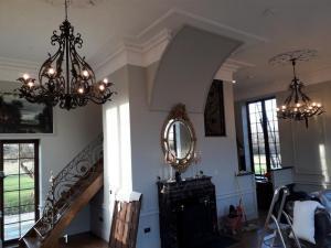 stair railings (4)