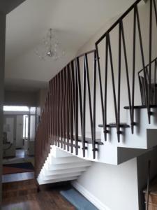 stair railings (5)