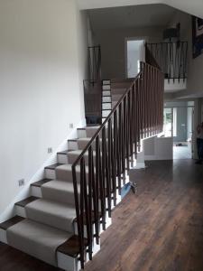 stair railings (6)