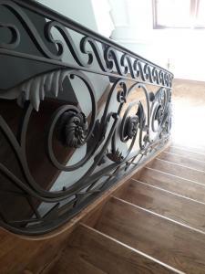 stair railings (7)