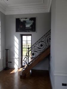 stair railings (9)