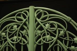 john-hogan-hand-forged-ironwork-georgian-art-nouveau-gates-blacksmith-mayo-ireland-gates-270