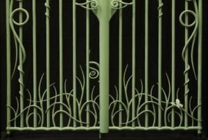 john-hogan-hand-forged-ironwork-georgian-art-nouveau-gates-blacksmith-mayo-ireland-gates-271