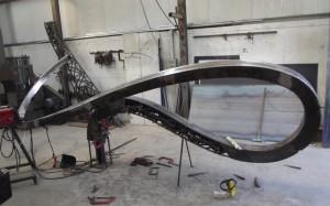 john-hogan-hand-forged-ironwork-georgian-art-nouveau-gates-blacksmith-mayo-ireland-fishing13