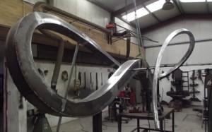 john-hogan-hand-forged-ironwork-georgian-art-nouveau-gates-blacksmith-mayo-ireland-fishing14