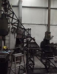john-hogan-hand-forged-ironwork-georgian-art-nouveau-gates-blacksmith-mayo-ireland-fishing15