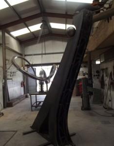john-hogan-hand-forged-ironwork-georgian-art-nouveau-gates-blacksmith-mayo-ireland-fishing18