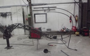 john-hogan-hand-forged-ironwork-georgian-art-nouveau-gates-blacksmith-mayo-ireland-fishing4