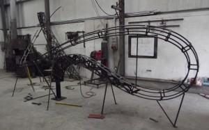 john-hogan-hand-forged-ironwork-georgian-art-nouveau-gates-blacksmith-mayo-ireland-fishing6