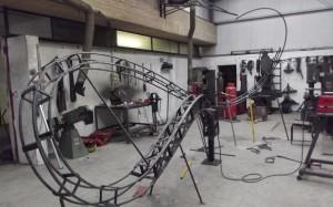 john-hogan-hand-forged-ironwork-georgian-art-nouveau-gates-blacksmith-mayo-ireland-fishing7