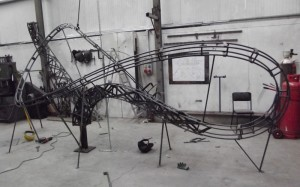 john-hogan-hand-forged-ironwork-georgian-art-nouveau-gates-blacksmith-mayo-ireland-fishing8