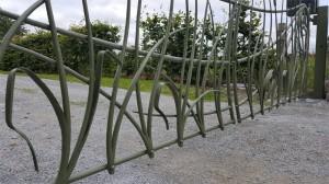 john-hogan-hand-forged-ironwork-georgian-art-nouveau-gates-blacksmith-mayo-ireland-gates-2-10
