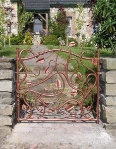 john-hogan-hand-forged-ironwork-georgian-art-nouveau-gates-blacksmith-mayo-ireland-gates-2-13