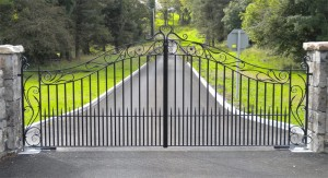 john-hogan-hand-forged-ironwork-georgian-art-nouveau-gates-blacksmith-mayo-ireland-gates-2-14