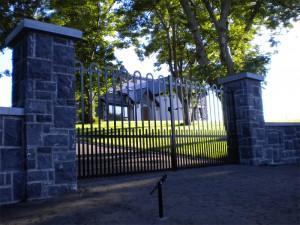 john-hogan-hand-forged-ironwork-georgian-art-nouveau-gates-blacksmith-mayo-ireland-gates-2-15