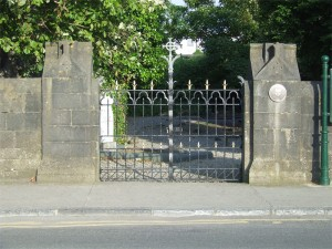 john-hogan-hand-forged-ironwork-georgian-art-nouveau-gates-blacksmith-mayo-ireland-gates-2-16