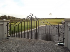 john-hogan-hand-forged-ironwork-georgian-art-nouveau-gates-blacksmith-mayo-ireland-gates-2-19