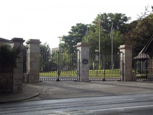 john-hogan-hand-forged-ironwork-georgian-art-nouveau-gates-blacksmith-mayo-ireland-gates-2-2