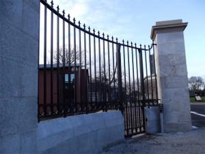 john-hogan-hand-forged-ironwork-georgian-art-nouveau-gates-blacksmith-mayo-ireland-gates-2-21