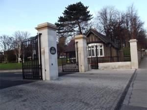 john-hogan-hand-forged-ironwork-georgian-art-nouveau-gates-blacksmith-mayo-ireland-gates-2-22