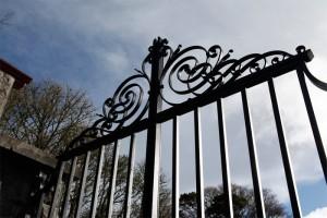 john-hogan-hand-forged-ironwork-georgian-art-nouveau-gates-blacksmith-mayo-ireland-gates-2-28